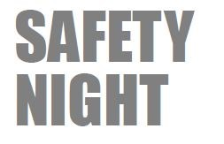 Dover City Schools Parent Safety Night