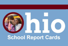 Ohio's State Report Card