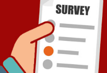 Dover Schools Community Survey