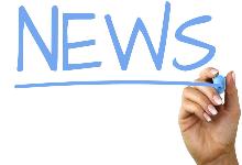 Dover City Schools Board Pulls Issue 3 Off November Ballot