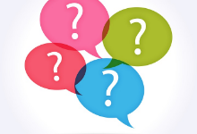 Frequently Asked Questions about the November 2019 Operating  Levy