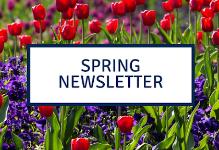 Spring 2021 DCS Newsletter