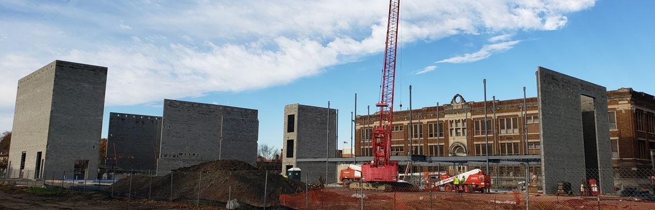 HS Construction 11-07