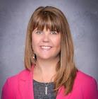 Karie McCrate Superintendent