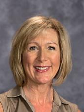 Mrs. Sherry Patterson, RN